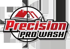 Precision Pro Wash